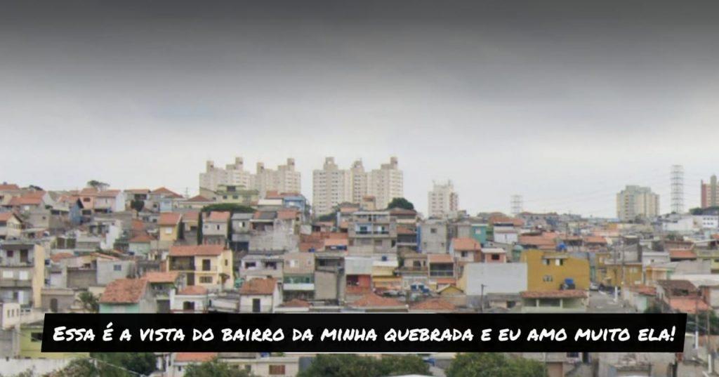 Maria Gabriela Oliveira Dos Santos