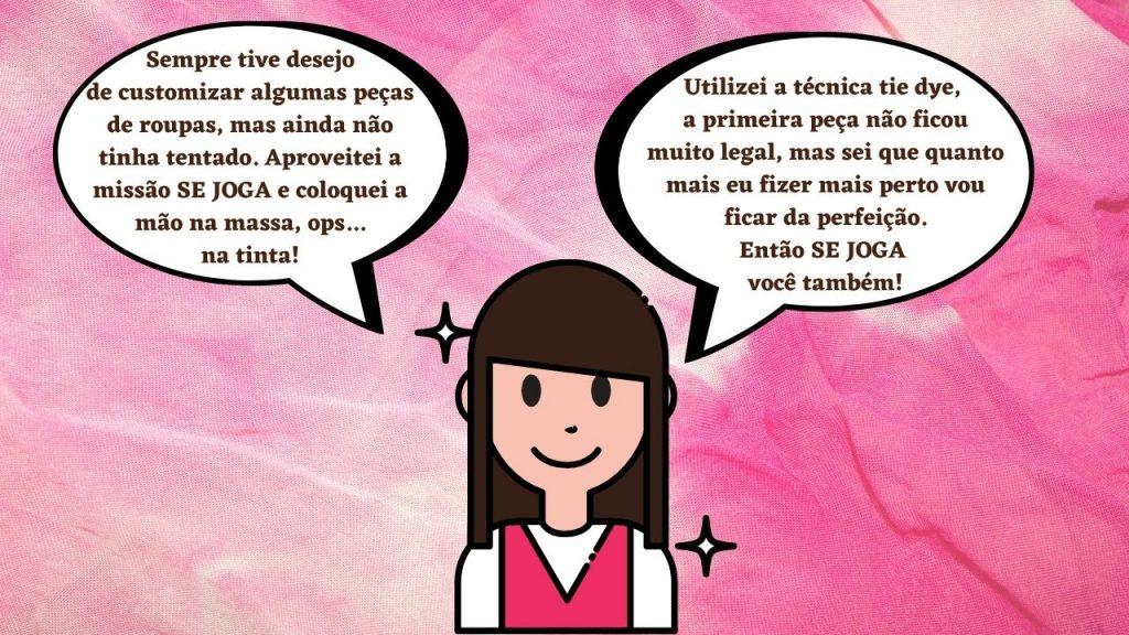 Nathália Rebeka Cabral de Souza