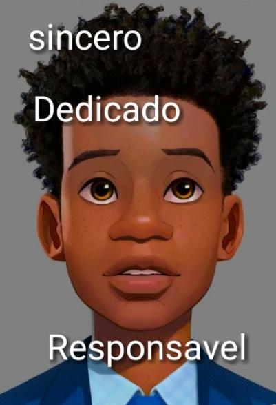 Charles Gomes de Araújo
